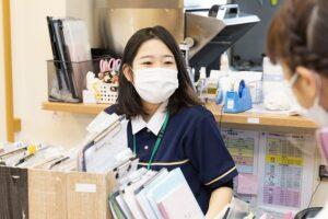看護職員【新卒】